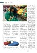 Kunsten at brødføde verdensbefolkning - Aktuel Naturvidenskab - Page 3