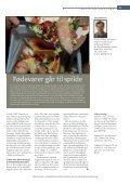 Kunsten at brødføde verdensbefolkning - Aktuel Naturvidenskab - Page 4