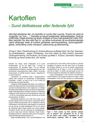 Download PDF - Planteforskning