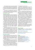 Download PDF - Planteforskning - Page 7