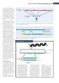 Superjordnøddernes hemmelighed - Viden (JP) - Page 2