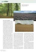 Download PDF - Planteforskning - Page 5