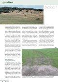 Download PDF - Planteforskning - Page 7