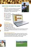 Focus on Peanut - Plant Management Network - Page 3