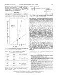 Fractionation of Stable Carbon Isotopes by ... - Plant Physiology - Page 4
