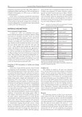 effect of formulating of beauveria bassiana conidia on their viability ... - Page 2