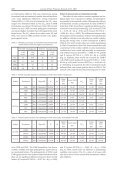 effect of formulating of beauveria bassiana conidia on their viability ... - Page 4