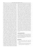 effect of formulating of beauveria bassiana conidia on their viability ... - Page 6