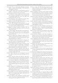effect of formulating of beauveria bassiana conidia on their viability ... - Page 7