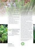 Newsletter 19, Spring 2011 (PDF 2.4 MB) - Zurich-Basel Plant ... - Page 3