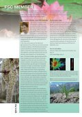 Newsletter 19, Spring 2011 (PDF 2.4 MB) - Zurich-Basel Plant ... - Page 5