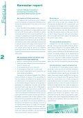 Newsletter 01, Summer 2002 (PDF 1.2 MB) - Zurich-Basel Plant ... - Page 2