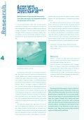 Newsletter 01, Summer 2002 (PDF 1.2 MB) - Zurich-Basel Plant ... - Page 4