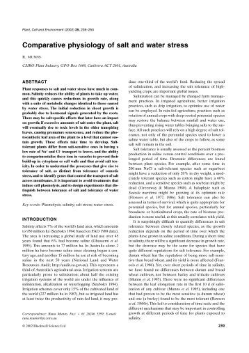 Olefin metathesis in air