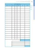 Leistungsprozesse Spedition und Logistik - Plantyn - Seite 5