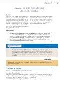 Sprachpraxis - Plantyn - Seite 3