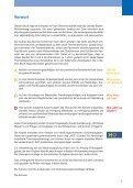 Gemeinschaftskunde - Plantyn - Seite 3