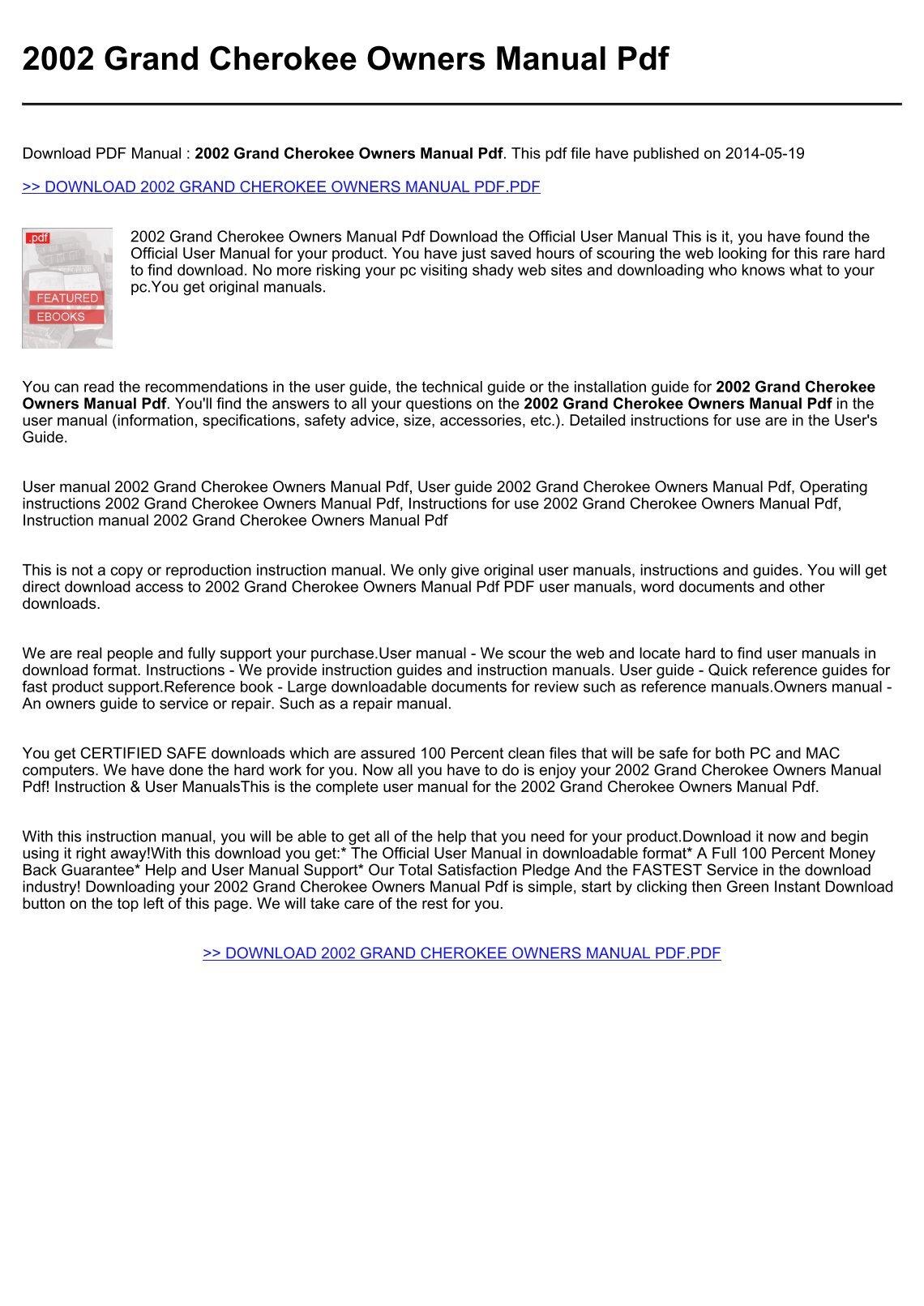... repair manual ebook zettadata solutions Array - firequest 200 manual rh  firequest 200 manual diestetic com