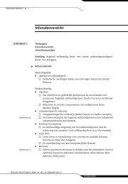 inhoud-new 1..14 - Plantyn