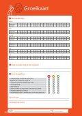 Begintoets - Plantyn - Page 7