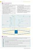 Probeseiten herunterladen - Bildungsverlag EINS - Page 5