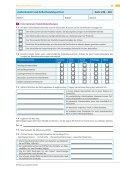 Probeseiten herunterladen - Bildungsverlag EINS - Page 7