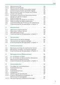 Kaufmännisches Rechnen für berufliche Schulen - Bildungsverlag ... - Page 5