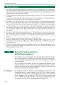 Kaufmännisches Rechnen für berufliche Schulen - Bildungsverlag ... - Page 7