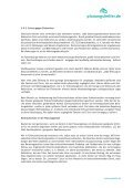 Schutzmassnahmen - Planungshelfer.de - Seite 4