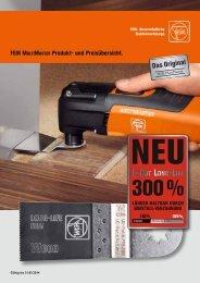 NEu - Planungswelten.de