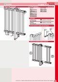 CLARA 1 - Plasticino - Page 2