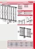 CLARA 5 - Plasticino - Page 2