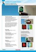 Cassonetti termoisolanti - Plasticino - Page 2