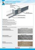 Cassonetti termoisolanti - Plasticino - Page 3