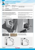 Cassonetti termoisolanti - Plasticino - Page 7