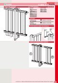 CLARA 3 - Plasticino - Page 2