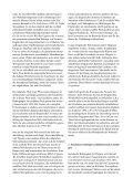 Hans J. Wulff Welten Wanderer Welten. Mögliche Welten ... - Der Wulff - Seite 2