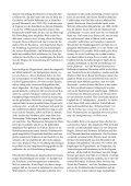 Hans J. Wulff Welten Wanderer Welten. Mögliche Welten ... - Der Wulff - Seite 3