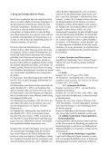Hans J. Wulff Welten Wanderer Welten. Mögliche Welten ... - Der Wulff - Seite 4