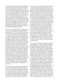 Hans J. Wulff Welten Wanderer Welten. Mögliche Welten ... - Der Wulff - Seite 6