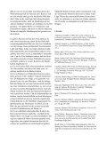 Hans J. Wulff Welten Wanderer Welten. Mögliche Welten ... - Der Wulff - Seite 7