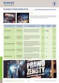 TKANINY POKRYWANE PCW - plastics.pl - Page 2
