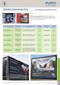 TKANINY POKRYWANE PCW - plastics.pl - Page 3