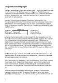 Kunststoff-Probensammlung - Page 4