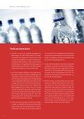 Geschäftsbericht 2012 PlasticsEurope Deutschland e. V. - Page 6