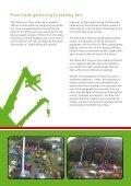 Einen weiteren Folder im PDF-Format mit ... - Platformers' Days - Seite 3
