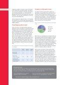 2012 Factsheet Panel Psychisch Gezien - Page 2