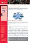 2012 Factsheet Panel Psychisch Gezien - Page 4