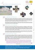 Des avantages pour la communaut - Page 2