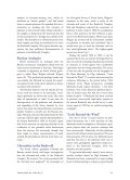 Virtual Issue 6 'South Africa: PGM Extraction to Applications ... - Page 6